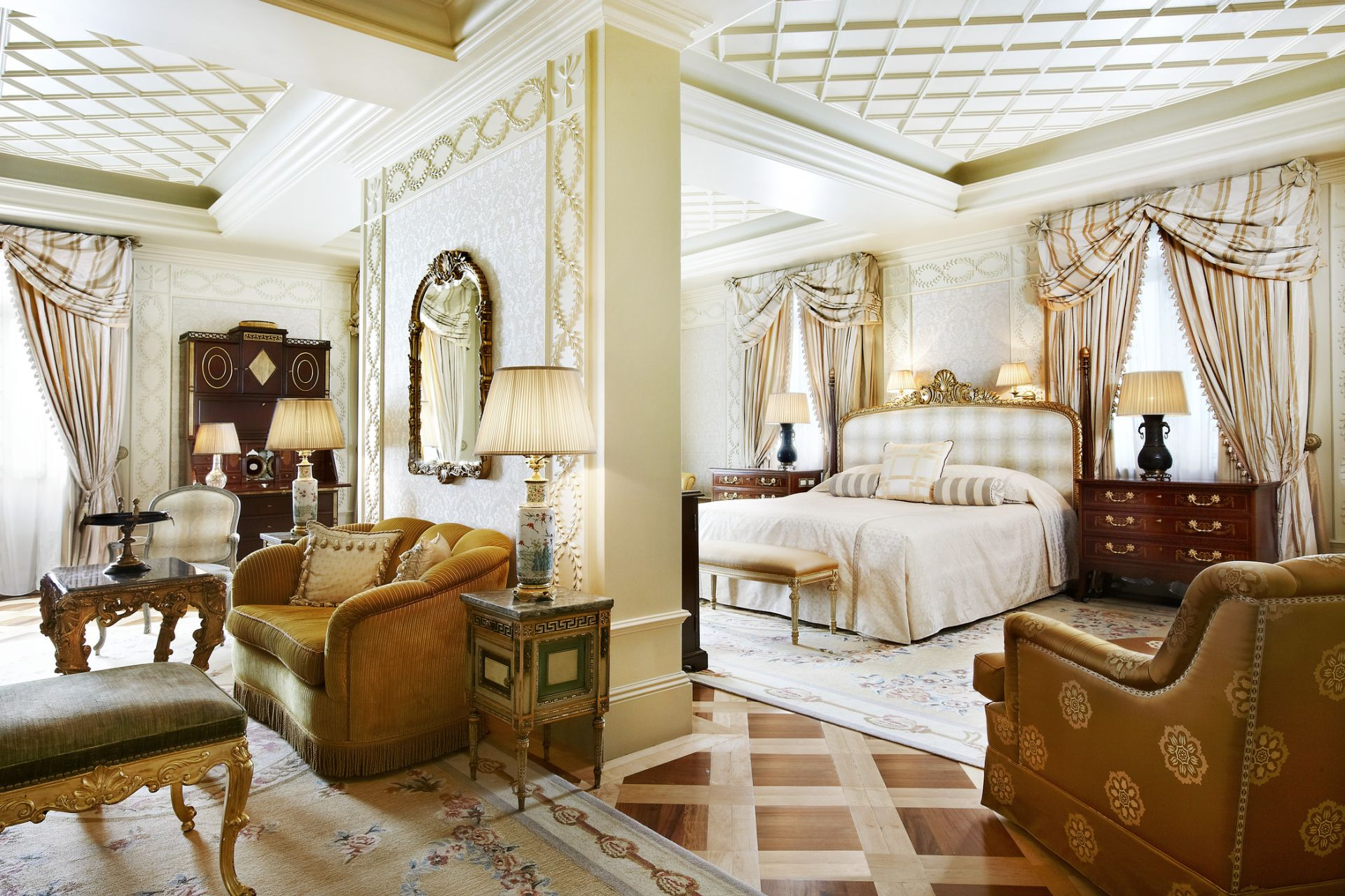 Hotel grande bretagne a luxury collection hotel athens gtp for Hotel collection hotels